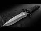 Journal personnel de Talduera 1471213125-weapon-knife-sharp-blade-combat-sharp-edged-iron-square-grid-1366x768