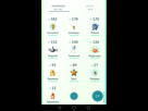 Pokémon GO ! - Page 9 1471359023-14012785-10210421139592611-288645443-o