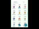 Pokémon GO ! - Page 9 1471359023-14037698-10210421139912619-274179599-o