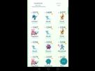 Pokémon GO ! - Page 9 1471359024-14045078-10210421139432607-445822108-o