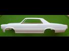 GTO 64 1472056101-dscf8442