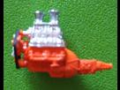 GTO 64 1472056338-dscf8443