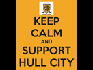 http://www.noelshack.com/2016-35-1472829247-keep-calm-and-support-hull-city-172.png