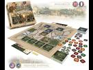 Heroes of Normandie, The Tactical Card Game par devil pig game 1474449337-08bbc46767dcb2917b361c1370b2492d-original