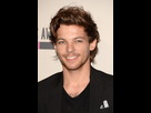 Mes amis mes amours mes enmerde 1475307151-louis-tomlinson-2