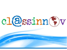 1476735867-logo-provisoire6-bisjpg.jpg - envoi d'image avec NoelShack