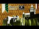 Chaîne du Bâtisseur: Cathédrales et Châteaux 1477069599-ecrantitrec2ep4