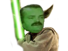 http://image.noelshack.com/fichiers/2016/43/1477346791-145issouyoda.png