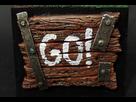 Atelier du MecRéant: Go ! 1477386738-sam-2235