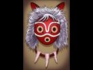 Echange foireux en perspective. 1477512792-mononoke-mask