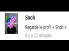 1477571574-snoh.png
