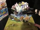 [MAJ] World of Final Fantasy Collector JAP & EU 1477574132-img-4146