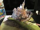 [MAJ] World of Final Fantasy Collector JAP & EU 1477574135-img-3740
