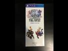 [MAJ] World of Final Fantasy Collector JAP & EU 1477574341-img-5369