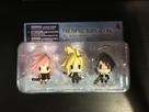 [MAJ] World of Final Fantasy Collector JAP & EU 1477574345-img-6841