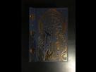 [MAJ] World of Final Fantasy Collector JAP & EU 1477574348-img-5370