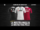 http://www.noelshack.com/2016-44-1477908407-lanci-stories-maglia-25118.png