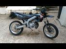 Topic dédié aux motard ! . 1477942047-p-20160925-155618