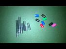 Achats/Ventes/Echanges de stylos/Mods [Pen Trading Partners] - Page 11 1478025392-wp-20151112-025
