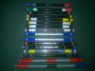 Achats/Ventes/Echanges de stylos/Mods [Pen Trading Partners] - Page 11 1479582185-wp-20161119-011