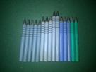 Achats/Ventes/Echanges de stylos/Mods [Pen Trading Partners] - Page 11 1479582191-wp-20161119-015