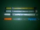 Achats/Ventes/Echanges de stylos/Mods [Pen Trading Partners] - Page 11 1479582194-wp-20161119-012