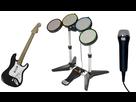 http://image.noelshack.com/minis/2016/48/1480357026-pack-rock-band-360.png