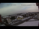 1480415253-campagne-cracovie.png