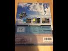 [RECH] Console AES, Jeux AES US et notices US / FR Guillemot 1480757502-img-1510
