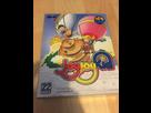 [RCH] Jeux neo aes, cd Guillemot  et us et accessoires neo geo pocket 1480757504-img-1508