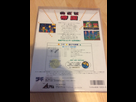[RECH] Console AES, Jeux AES US et notices US / FR Guillemot 1480757506-img-1514