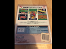[RECH] Console AES, Jeux AES US et notices US / FR Guillemot 1480757510-img-1516