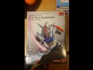 1482760540-gundam.png