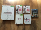FF Museum - derniers arrivages WoFF, FFXIV, FFXV !  - Page 21 1483717147-img-5668