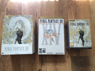FF Museum - derniers arrivages WoFF, FFXIV, FFXV !  - Page 21 1483717149-img-5669