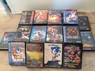 "Les ""SEGA-teries"" Jeux MD Quackshot, sonic 3, Sonic compilation 1484231105-img-3777"