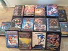 "Les ""SEGA-teries"" Jeux MD Quackshot, sonic 3, Sonic compilation 1484231105-img-3778"