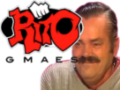 http://image.noelshack.com/fichiers/2017/02/1484310908-risitas-rito.png