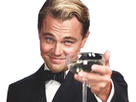 http://image.noelshack.com/fichiers/2017/04/1485218296-dicaprio.png