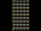 1487441468-screenshot.png