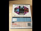[RECH] Console AES, Jeux AES US et notices US / FR Guillemot 1487584814-fullsizeoutput-5af8