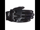 1489078350-fighter-air-glove-black.png