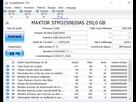 http://image.noelshack.com/minis/2017/12/1490035864-maxtor-diamondmax-21-stm3250820as-250gb.png