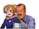 http://image.noelshack.com/fichiers/2017/15/1491918634-risitas-viol-anime.gif
