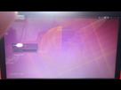 1492432913-cran-demarrage-ubuntu-17-04.png