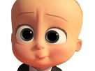 http://image.noelshack.com/fichiers/2017/16/1492550578-kozle-baby-boss.png