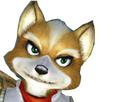 http://image.noelshack.com/fichiers/2017/19/1494196737-fox-13.png