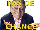http://image.noelshack.com/fichiers/2017/20/1494968374-pas-de-chance.png