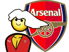 http://image.noelshack.com/fichiers/2017/20/1494975280-1492537875-arsenal-master-race.png