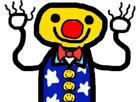 http://image.noelshack.com/fichiers/2017/22/1496269861-eco-clown.png